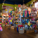 Childrens Shop - Copyright © 2008 - Mark Atkins Photographer